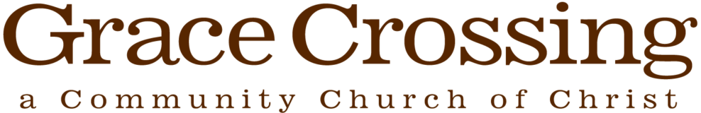Grace Crossing Church – The Woodlands, TX